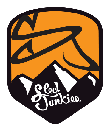 Sled Junkies Snowmobile Store